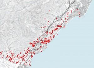 mapa_fortifica